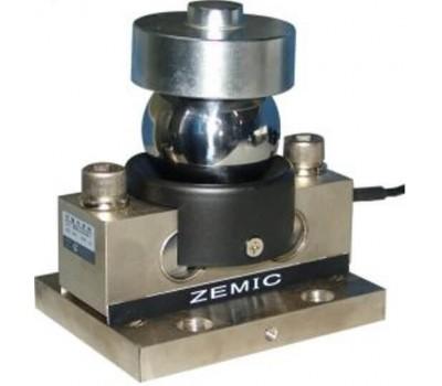 Тензометрический датчик Zemic HM9A
