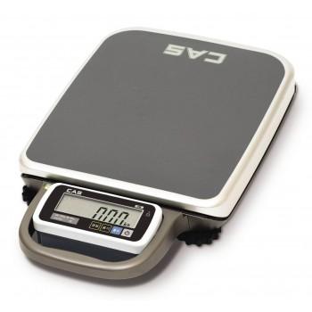 Напольные переносные весы CAS PB