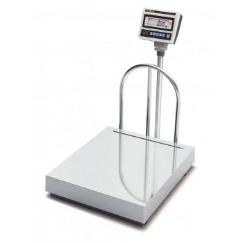 Напольные весы CAS DB-II