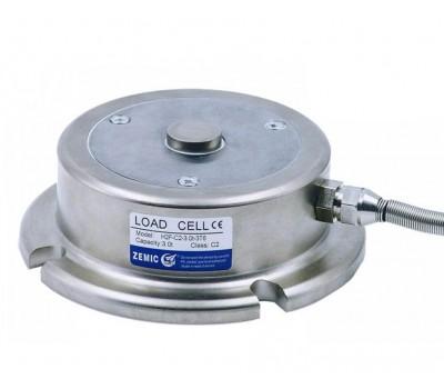 Тензометрический датчик Zemic  H2F