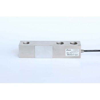 Тензометрический датчик H8C8