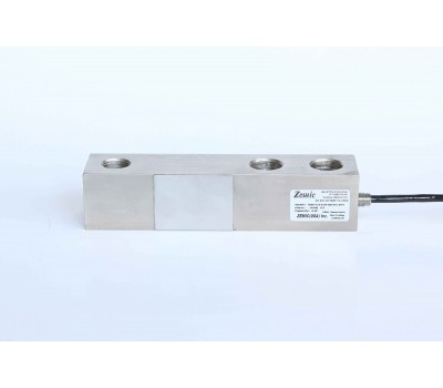 Тензометрический датчик Zemic H8C3