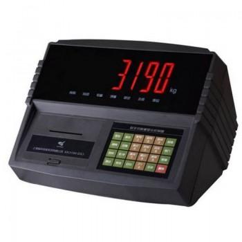 Весовой цифровой индикатор Zemic DS3M1