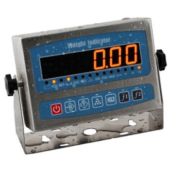 Весовой индикатор Zemic HF-22 E, IP 67