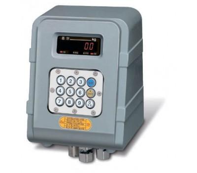 Индикатор весовой CAS EXP - 2000A