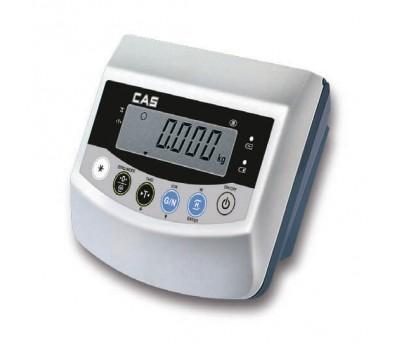 Весовой индикатор CAS BI - 100RB