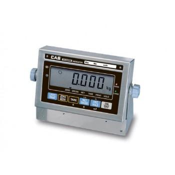 Весовой индикатор CAS CI - 2400BS