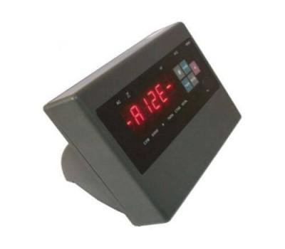 Весовой индикатор Zemic A 12 E