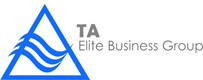 ТОО TA Elite Business group